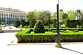 MADRID VERDE JARDIN PLAZA DE ORIENTE - panoramio - Concepcion AMAT ORTA… (1).jpg