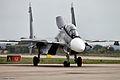 MAKS Airshow 2013 (Ramenskoye Airport, Russia) (526-30).jpg