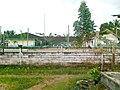 MAN 1 Rantau Kab. Tapin - panoramio.jpg