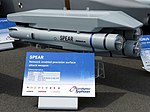 MBDA SPEAR cap3 mockup ILA2018.jpg