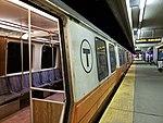 MBTA Orange Line car in 2018 05.jpg