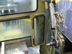 File:MCFH 40 CNC (3).ogv