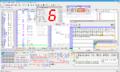 MCU 8051 IDE - I.png