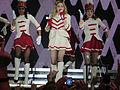 MDNA Tour 2012 198.jpg
