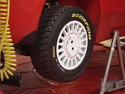 MEX 2008 RB 02 wheel.jpg