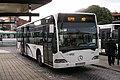 MGC Transportes 13.OM.65 (15532388087).jpg