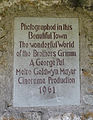 MGM film-Rothenburg.jpg