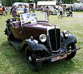 MHV Morris Eight 01.jpg