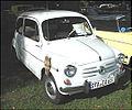 MHV Steyr-Fiat 600 01.jpg