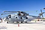 MIAS 260915 RN Merlin ZH857 03.jpg