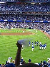 81c18e34ca1 Los Angeles Dodgers - Wikipedia