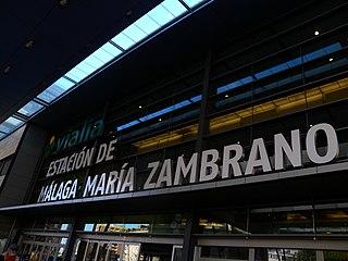 MLG-María Zambrano.jpg