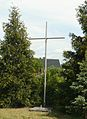 MOs810 WG 2015 22 (Notecka III) (church in Wrzeszczyna) (5).JPG