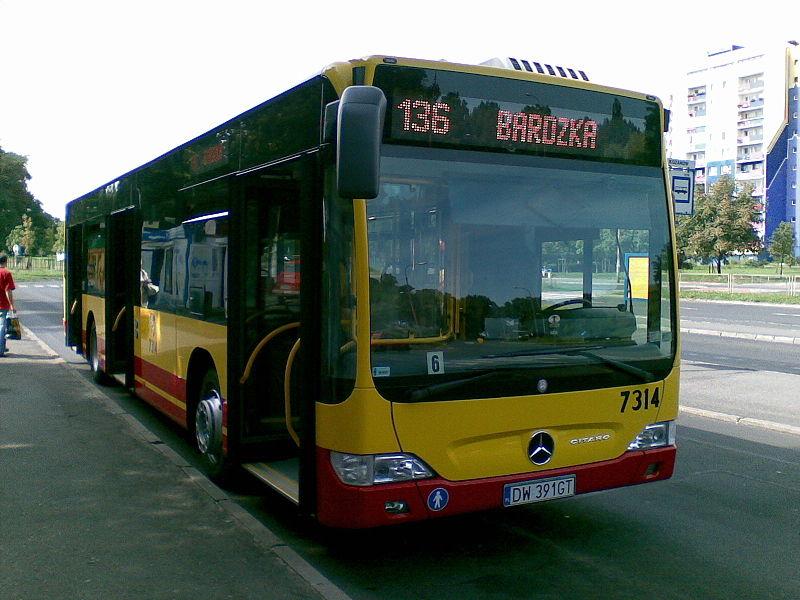 800px-MPK_Wroc%C5%82aw_Mercedes-Benz_Citaro.jpg