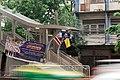 MRT Phasi Charoen station - Exit 4.jpg