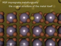 MSP impregnate metallurgically.png
