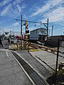 MT-Kira Yoshida level-crossing.jpg
