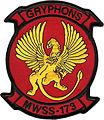 MWSS-173 squadron insignia.jpg