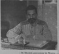 M 218 page 9 Moralof gouverneur de Moscou.jpg