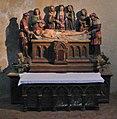 Maître-autel Saint-Volusien.JPG