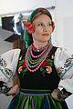 Małgorzata Czaczkowska 2.jpg