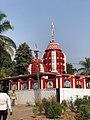 Maa Singhasini Temple, Patalasingi, Ganjam Odisha.jpg