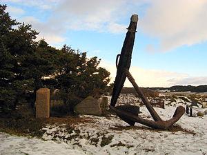 Maarup Loenstrup Dec 2009 ubt-002.JPG
