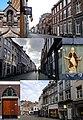 Maastricht, Brusselsestraat (montage5).jpg