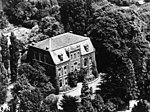 Maastricht-Scharn (1950), Villa Roovers.jpg