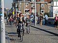 Maastricht 719 (8324490761).jpg