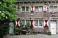 Maastricht BW 2017-08-19 13-50-16.jpg