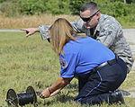MacDill, TSA joint explosives training goes off with a bang 140528-F-ID984-289.jpg