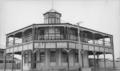 MacDonald Hamilton and Co. offices Bowen ca. 1921.tiff