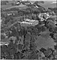 MacDonald Institute aerial.jpg