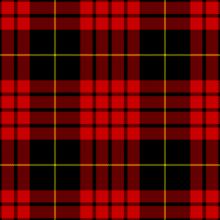 Clan sweeney wikipedia clan profileedit altavistaventures Gallery