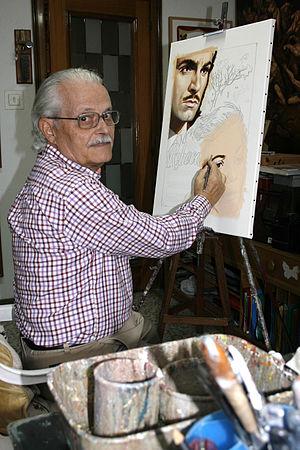 Macario Gómez Quibus