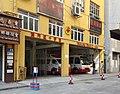Macau Red Cross New Medical Transfer Service.jpg