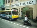 Macau bike 50814.jpg