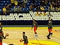MaccabiTLVvsNesZiona190326 01.jpg