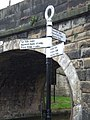 Macclesfield Peak Forest Canal 0403.JPG