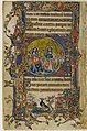 Macclesfield Psalter - FitzWilliam Museum f161v (the father and the son).jpg