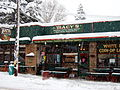 Macys European Coffeehouse and Bakery2.jpg