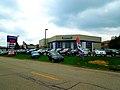 Mad City Sales - panoramio.jpg