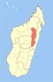 Madagascar-Alaotra-Mangoro Region.png