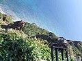 Madeira - Cabo Girao (2093432318).jpg