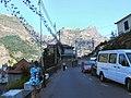 Madeira - Curral das Freiras Village (11913199734).jpg