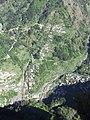 Madeira - Eira do Serrado (11773552656).jpg