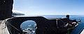 Madeira - Ponta do Sol - 04.jpg