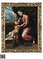 Madonna, circa 1500 - circa 1575, Groeningemuseum, 0040028000.jpg