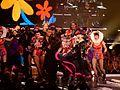 Madonna - Rebel Heart Tour 2015 - Washington DC (23053549399).jpg